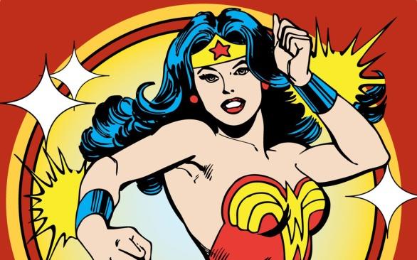 5-reasons-wonder-woman-can-be-awesome-43dbddb3-29ea-4e18-b224-f0d3cc69b9e4